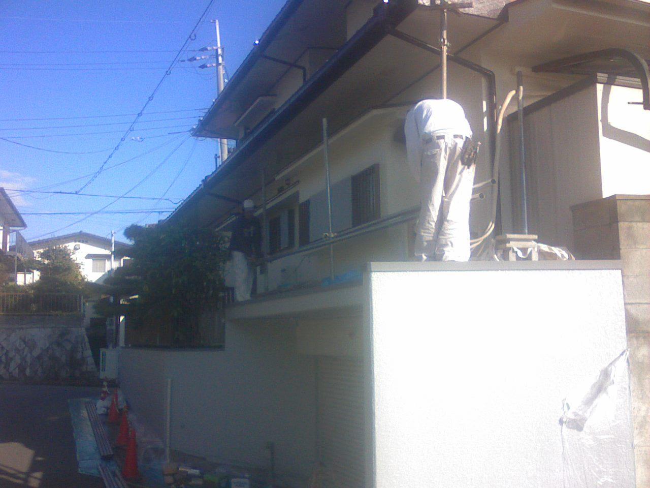 hukuharatei27.jpg