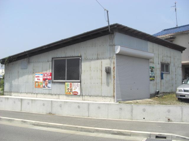 mukaisouko1.JPG