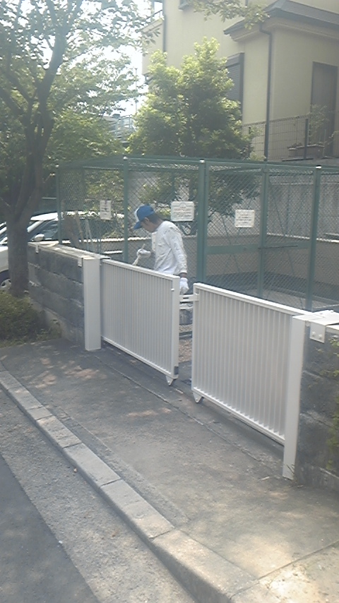 sanberu1.jpg