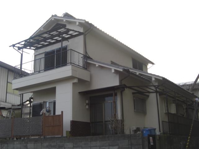 murakamitei19