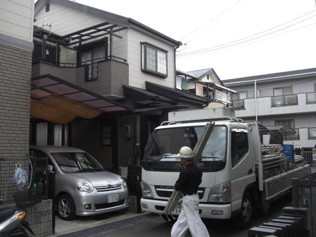 yasubatei21