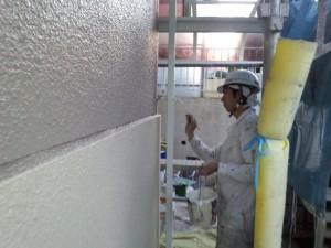 masakisama24