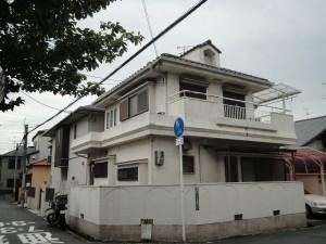 nakazimasama29 (2)