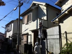 takayamasama