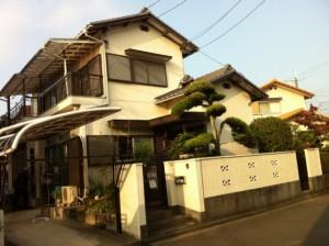 fukumotosama1,30
