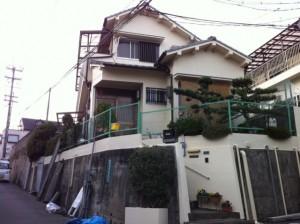 yosidasama29