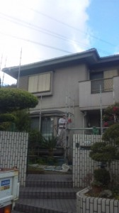 kimurasama23