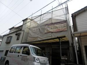 松村様シート写真
