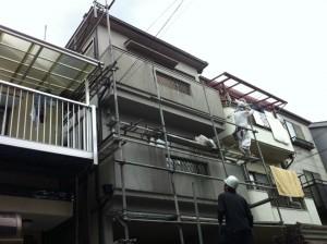 konndousama0611