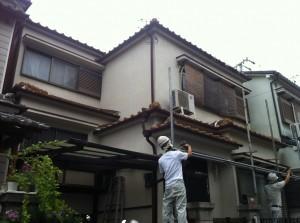 nakamurasama0627