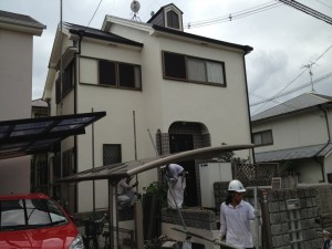 yamamotosama0824