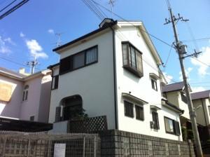 yamamotosama0825