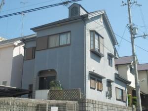 yamamotosamassekoumae
