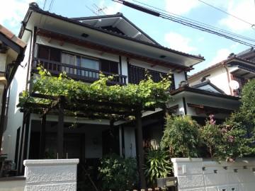 Ykawanishi0725