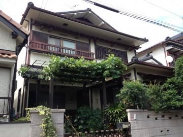Ykawanishi0628