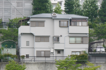 o kamihamuro0727-1