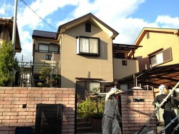 k takadachou1119