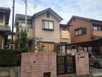 k takadachou1121 (2)