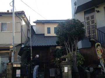 k higasiyusumi1225