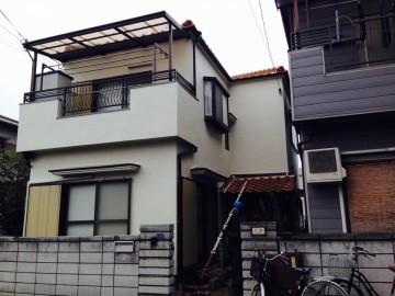 i sawaragihara0227