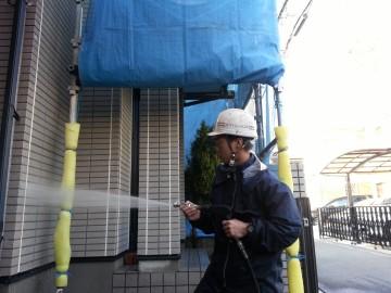 m fujinosato0224
