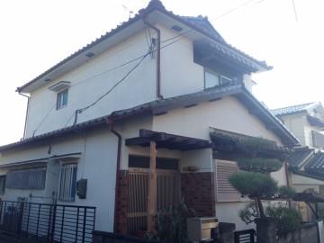 m tukawaki0219
