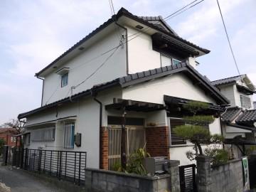 m tukawaki