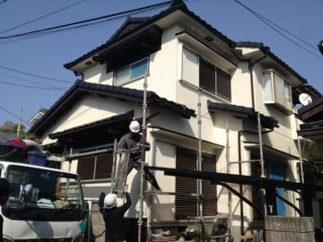 m tukawaki0319