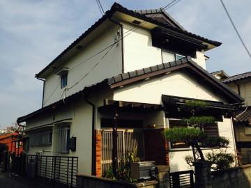 m tukawaki0324