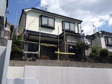 o tukawaki0423