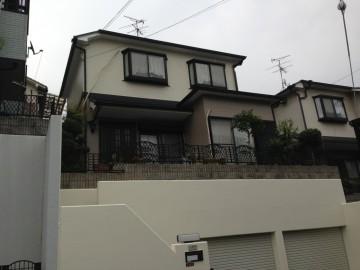 otukawaki0426