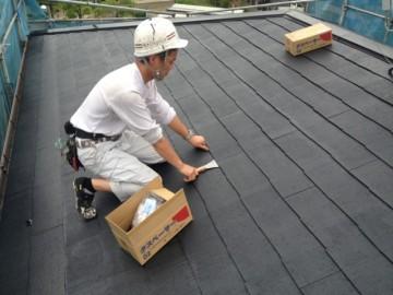 0526屋根縁切り