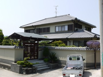y kamihamuro0529
