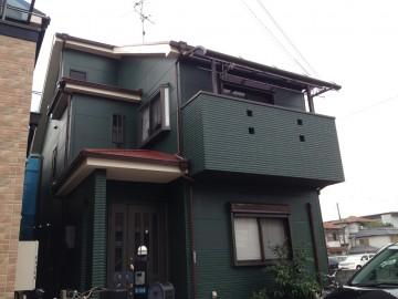 y ayukawa0906