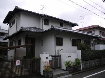 P1180319