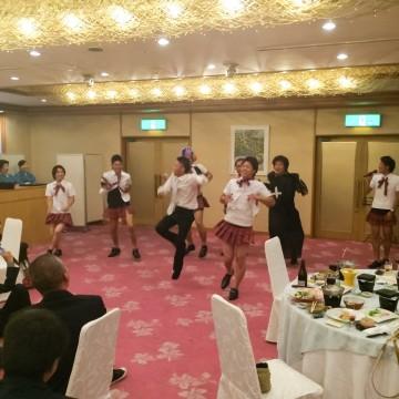 akb_dance